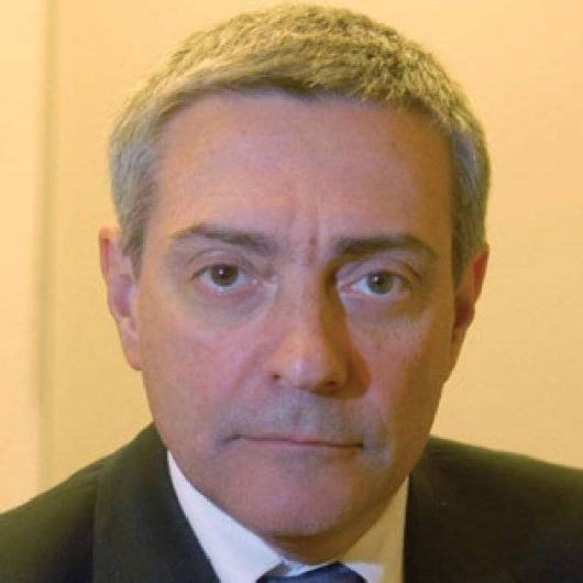 Daniel Fern�ndez Canedo